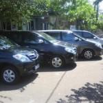 Rental Mobil Kelapa Gading Jakarta