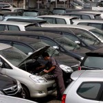 Jasa Sewa Mobil Jakarta Kebanjiran Order
