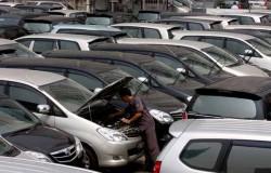 Jasa Sewa Mobil Murah Bogor on Jasa Sewa Mobil Jakarta Kebanjiran Order