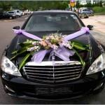 jasa sewa mobil pengantin
