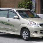 Sewa Mobil Kemayoran - Rental Mobil Harian di Jakarta Pusat
