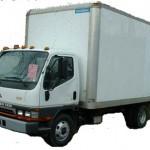 Sewa Mobil Box Angkut Barang Di Jakarta
