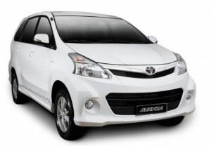 Rental Mobil Jakarta Timur Untuk Wisuda
