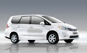 Jasa Sewa Mobil Lepas Kunci Jakarta Timur