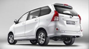 Rental Mobil Pick Up Harian DI Jakarta Utara