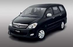 Rental Mobil Murah Jakarta Pusat