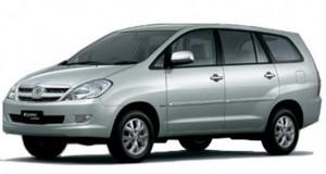 Pelayanan Rental Mobil Di Jakarta