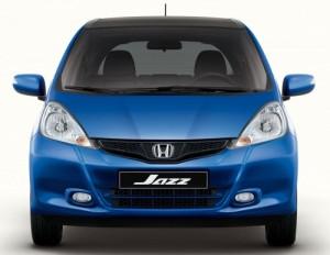 Rental Mobil Matic Di Jakarta