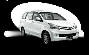 Rental Mobil Bulanan Jakarta Barat