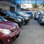 Sewa Mobil di Kemang, Jakarta Selatan