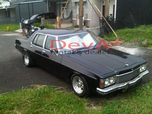 mobil klasik indonesia holden sewa mobil harian jakarta. Black Bedroom Furniture Sets. Home Design Ideas