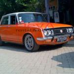 mobil-kuno-toyopet-thn-79