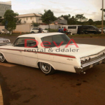mobil-pengantin-klasik-impala